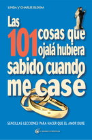 101 COSAS QUE OJALÁ HUBIERA SABIDO CUANDO ME CASÉ
