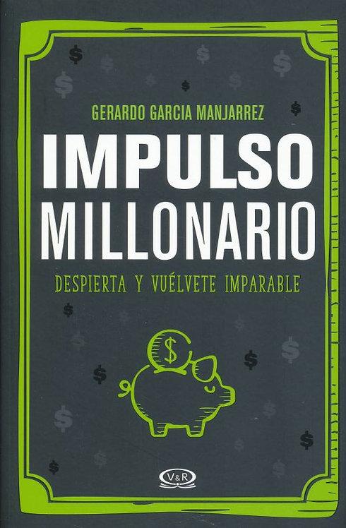 IMPULSO MILLONARIO