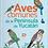 Thumbnail: AVES COMUNES DE LA PENÍNSULA DE YUCATAN