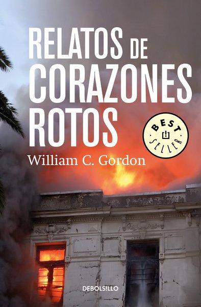 RELATOS DE CORAZONES ROTOS