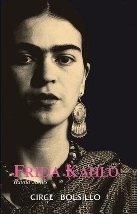 FRIDA KAHLO. 25a edición