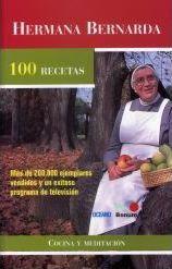 100 RECETAS. Cocina y meditación