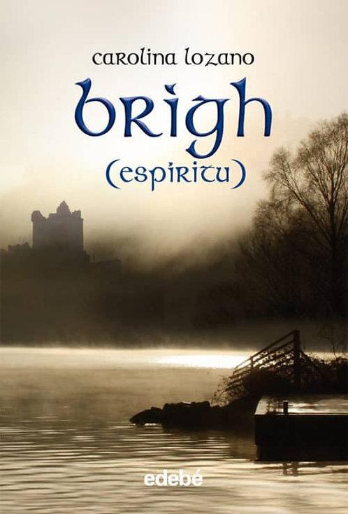 BRIGH (Espíritu)