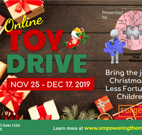 ToyDrive21.png