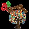 logo01.png.png