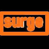 surge01.png