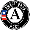 acnccc_0.png
