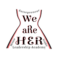 WRH_Vector_Logo_081320.png