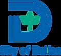 City_of_Dallas-logo-C9C782AE56-seeklogo.