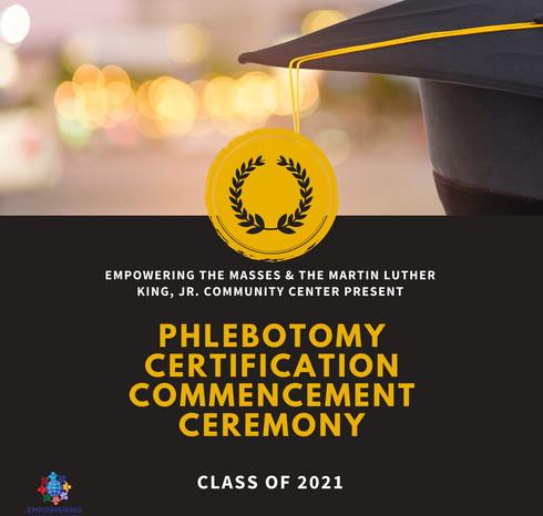 01 graduation.jpg