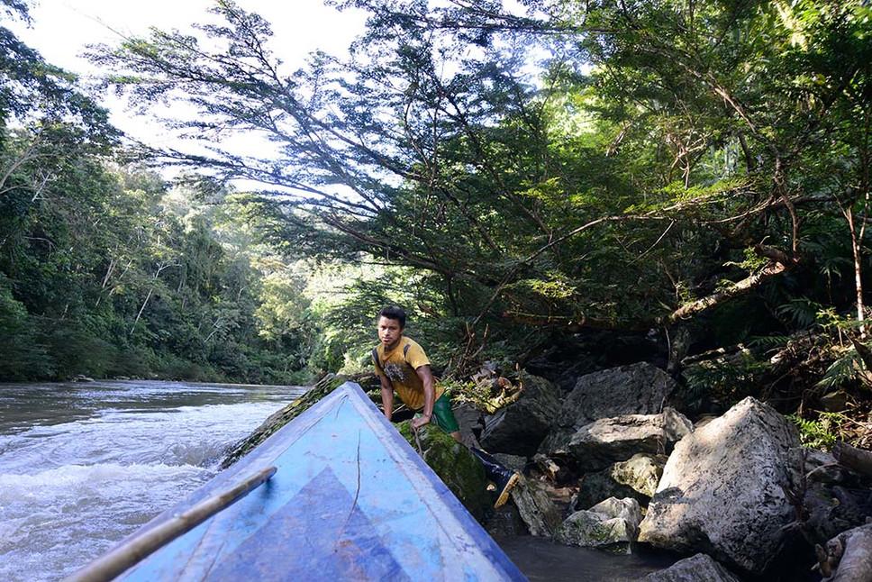 Trayecto P.Bermudez - M. Dios53 Kopie.jp