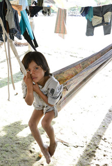 Niños_Villa_Gonzalo18.jpg
