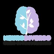 Logo_01 con bajada.png