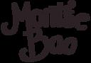 Logo Monse.png