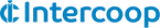 Intercoop albastru logo.png