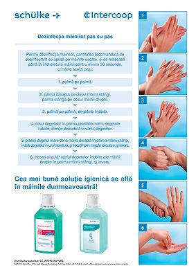 Plan-dezinfectia-mainilor.jpg