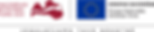 LIAA ERAF Logo