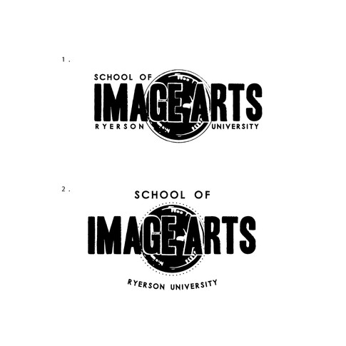 Image Arts