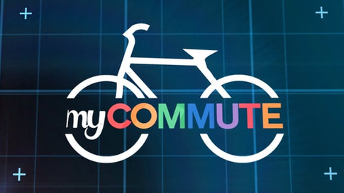 myCommute Explainer