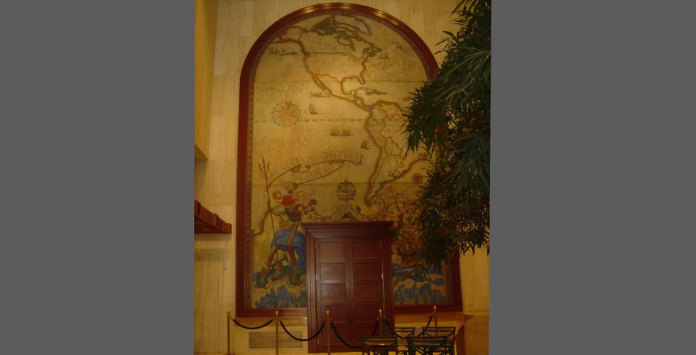 1 FP - Historic Art Installment (edited)