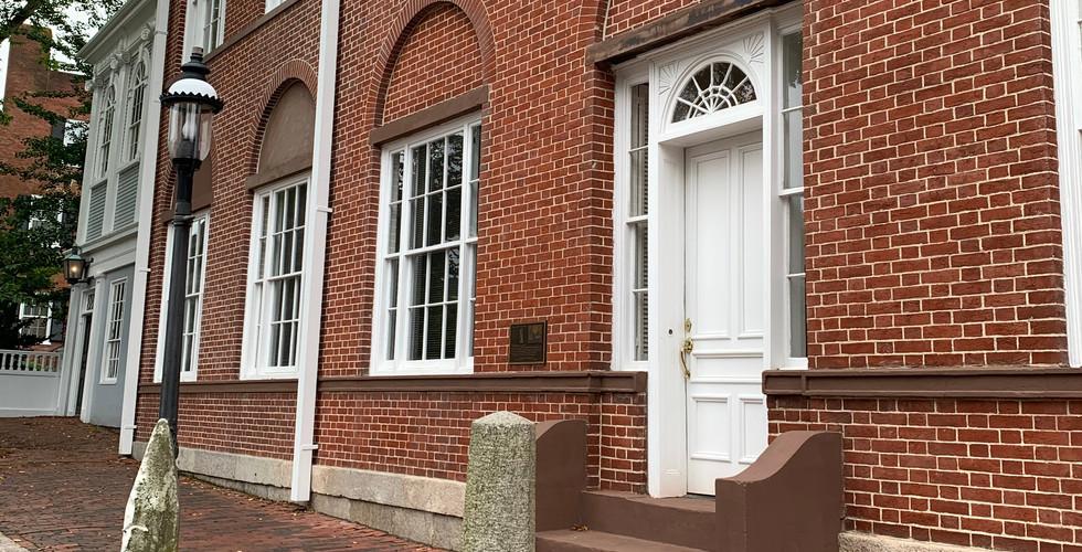 Nantucket Exterior.jpg