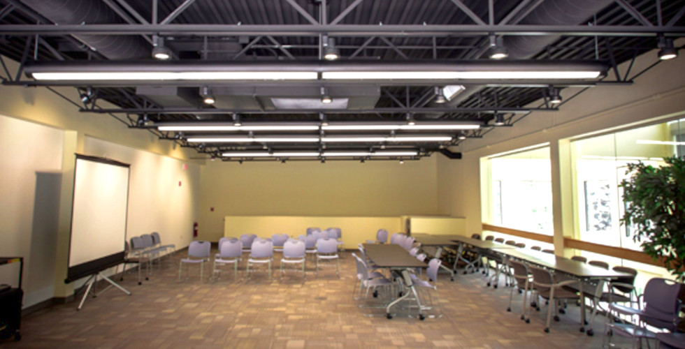 Arpin Conference Room.jpg