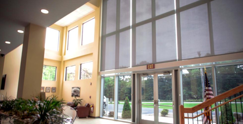 Arpin Interior Foyer.jpg