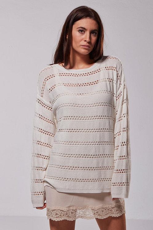 Sweter Ibiza