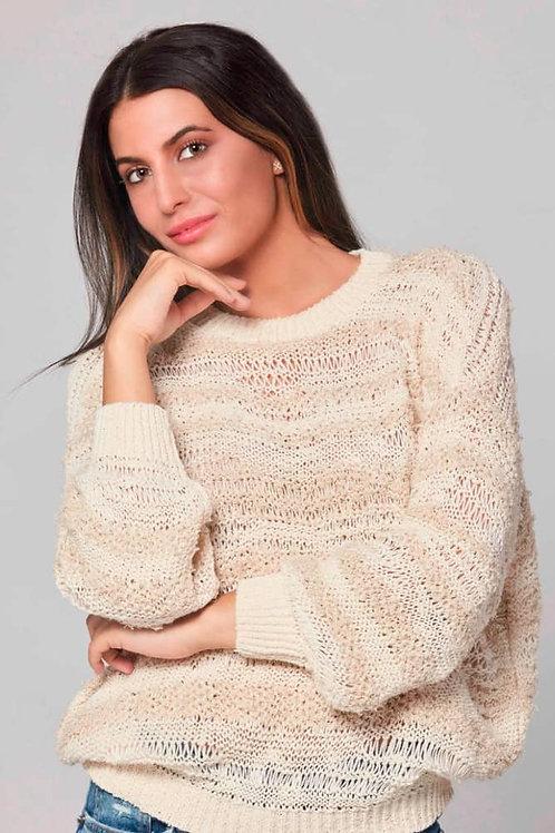 Yasmin Jersey
