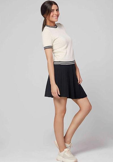 silvia sweter (1).jpg