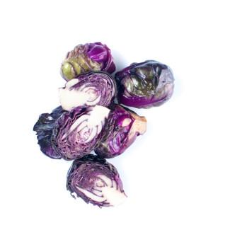 Micro Purple Cabbage_edited.jpg