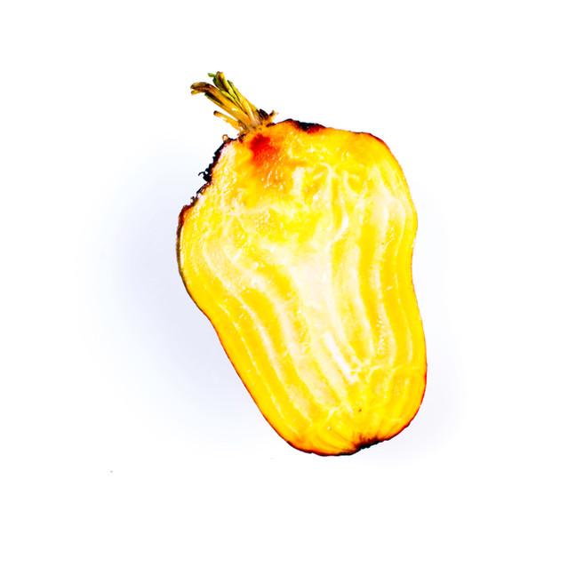 Yellow Beet.jpg