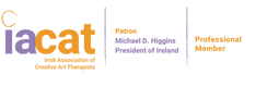 Professional Member iacat-parton-membership-logo-primary-rgb_professional (1).png