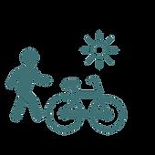 noun_Bicycle_2725257_edited.png