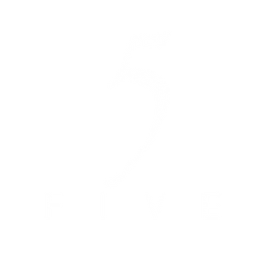 five-logo-solidtext.png