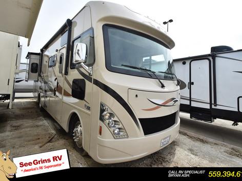 2017 Thor Motor Coach Ace 30.1 – 4751A