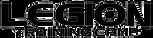 legion-training-camp-logo.png