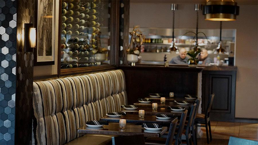 5-restaurant-dining-view.jpg