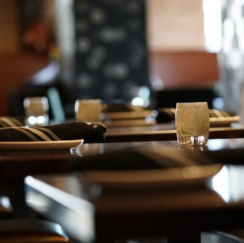 five-reservations.jpg