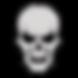 kickass-racing-skull.png