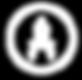 aillicit_marketing_design_icon
