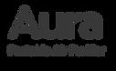 Aura black logo.png