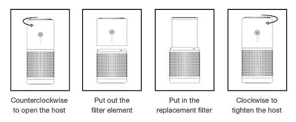 Filter replacement.jpg