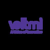 Voltmi Logo_Voltmi Logo_Tagline.png