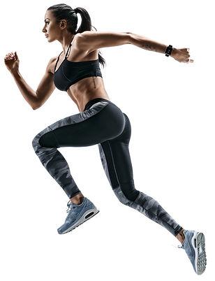 Women run.jpg