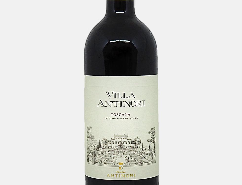 Villa Antinori IGT 75cl