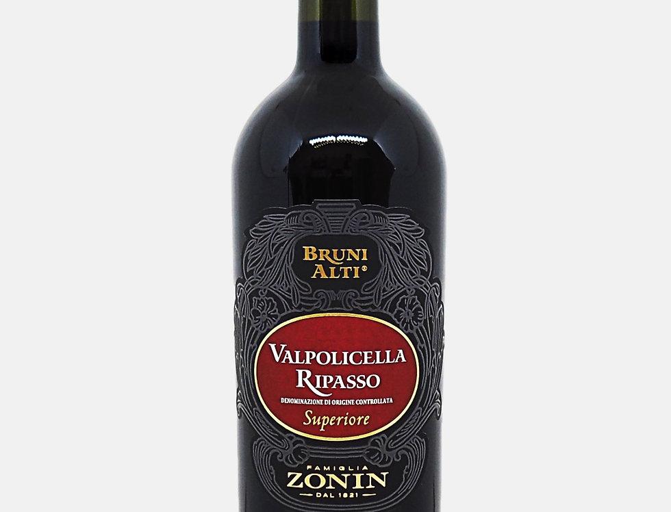 Valpolicella Ripasso Zonin 75cl
