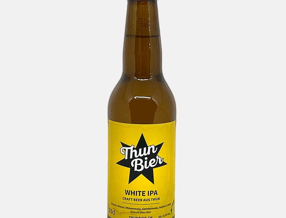 Thunbier White IPA 6x33 cl