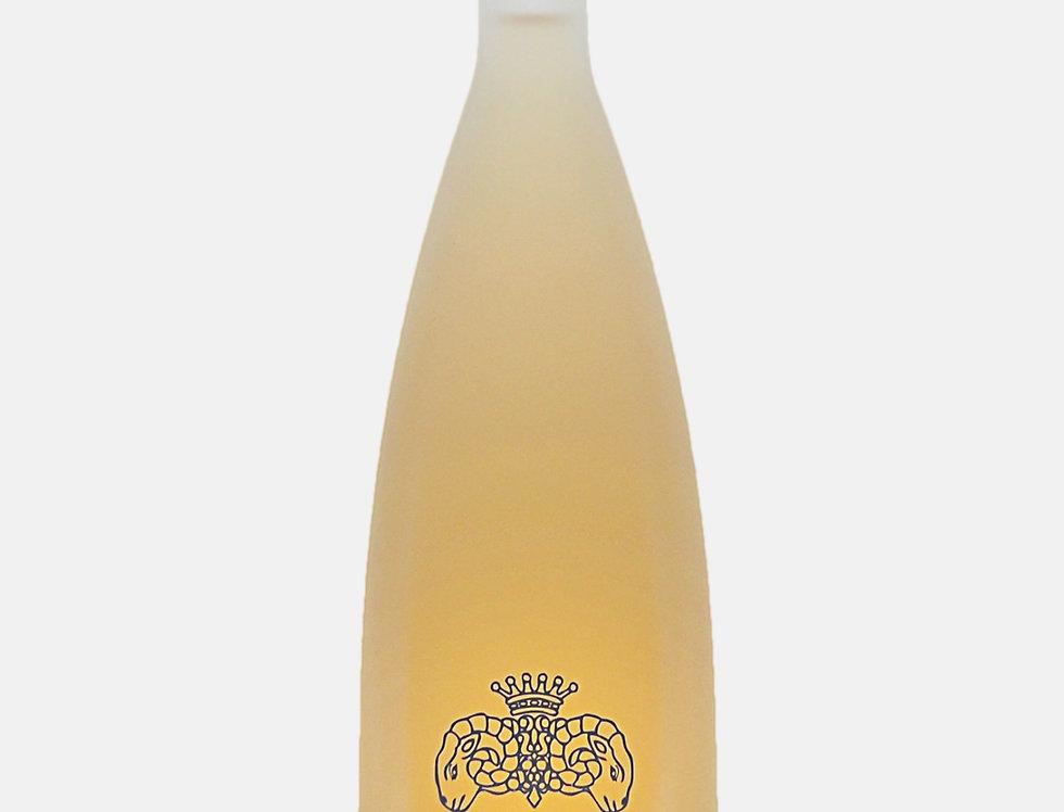 Puech Haut Prestige Rose 75cl