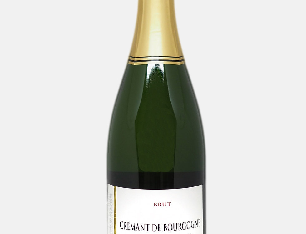 Cremant de Bourgogne Dom. Arnoux